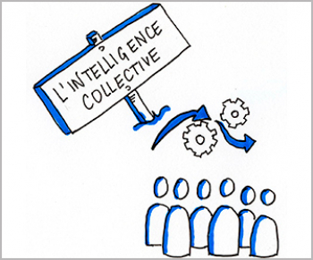 1 - L'intelligence collective